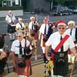 Hastings Scots Society Ingleside Sat 19 Dec