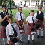 Highland Games2016 1